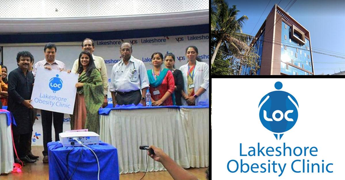 Weight Loss Surgery Kochi Kerala